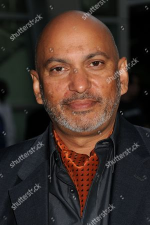 Suri Krishnamma