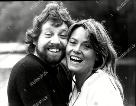 Actress Wendy Richard And Husband Will Thorpe Will Thorpe (m. 1980oo1984 Divorced) Wendy Richard Mbe (born Wendy Emerton 20 July 1943 Oo 26 February 2009) Was An English Actress Best Known For Playing Miss Brahms On Are You Being Served? And Pauline Fowler On Eastenders The Latter For Nearly 22 Years. Until Her Onscreen Death In December 2006 She Was One Of Only Two Original Cast Members To Appear Continuously From The First Episode In 1985 Along With Adam Woodyatt Who Played Her Screen Nephew Ian Beale. Richard Was First Educated At St George's Primary School In Mount Street Mayfair West London Before Attending The Royal Masonic School For Girls In Rickmansworth Hertfordshire And Then The Italia Conti Academy Stage School In London. She Died On 26 February 2009 At The Harley Street Clinic Where She Was Being Treated For A Third Bout Of Breast Cancer.