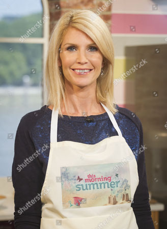 Stock Picture of Yvonne Keating