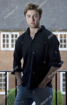Denis Grindel, who plays Jimmy Rabbitte