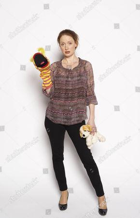 Zoe Telford as Michelle