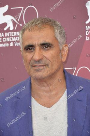 Leonardo Araujo Di Costanzo