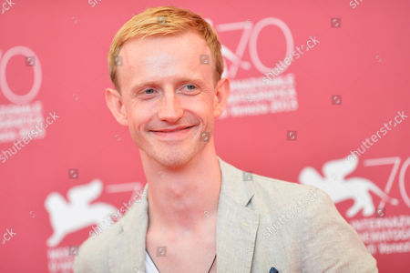 David Zimmerschied