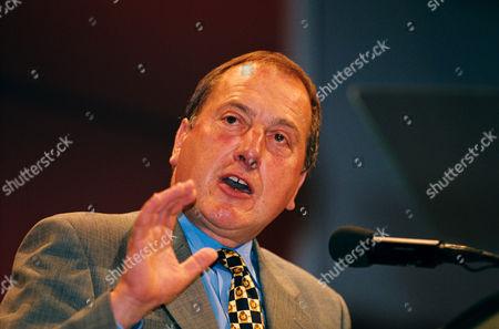Ron Davis
