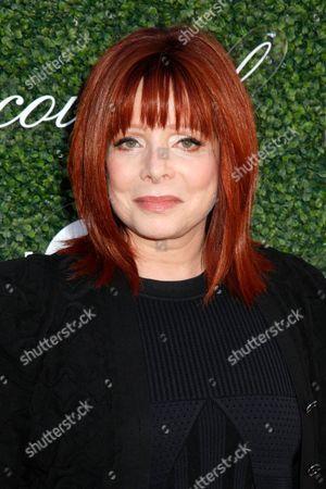 Stock Picture of Patricia Wexler