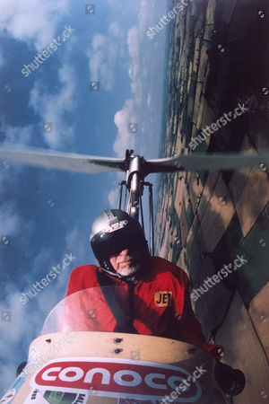 Autogyro Stock Pictures, Editorial Images and Stock Photos