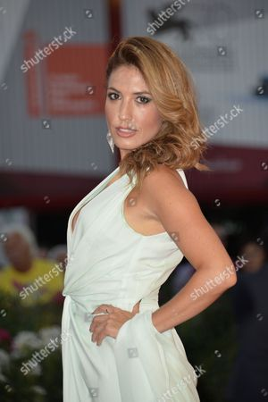 Arianna Martina Bergamaschi