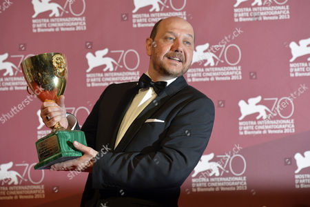 Themis Panou prize Coppa Volpi best actor