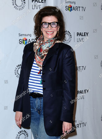 Editorial picture of 'Dexter' at PaleyFest Previews: Fall TV, The Paley Center for Media, Los Angeles, America - 12 Sep 2013
