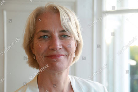 Sarah Baxter, Deputy Editor, The Sunday Times