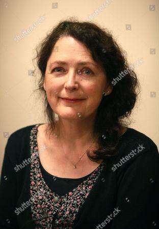 Editorial photo of Hampstead & Highgate Literary Festival, London, Britain - 16 Sep 2013