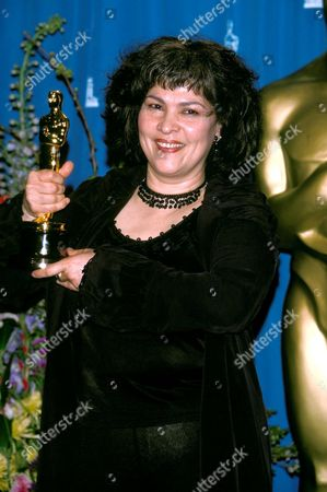 Editorial image of OSCAR AWARD CEREMONY, AMERICA - 1999