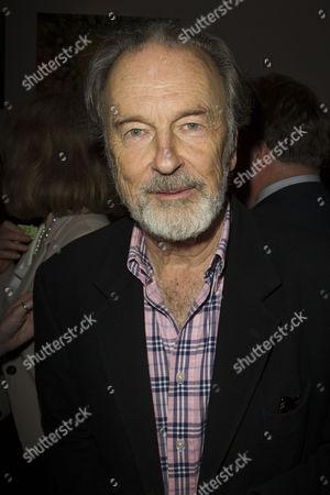 Michael Elwyn (Leonato)