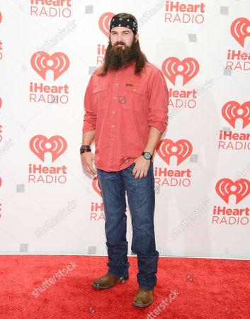 Editorial photo of iHeartRadio Music Festival, Las Vegas, America - 20 Sep 2013