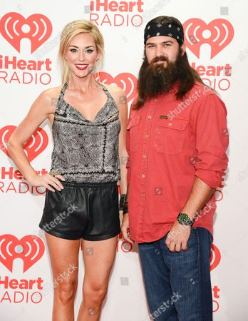 Editorial picture of iHeartRadio Music Festival, Las Vegas, America - 20 Sep 2013