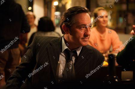 Editorial photo of 'Assassin' Film Stills - 2013