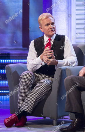 Stock Photo of The Illusionists - Jeff Hobson