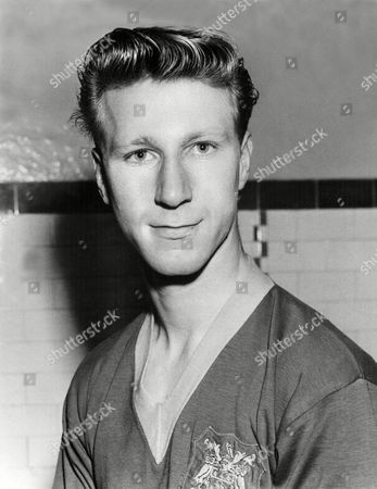 Obituary - England World Cup winner Jack Charlton dies aged 85