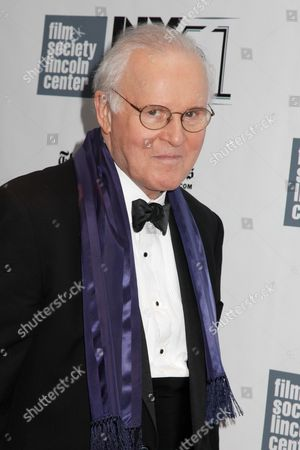 Stock Image of Charles Grodin