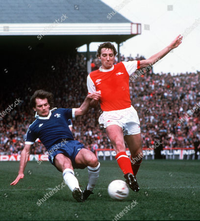 Image result for chelsea 1978/79