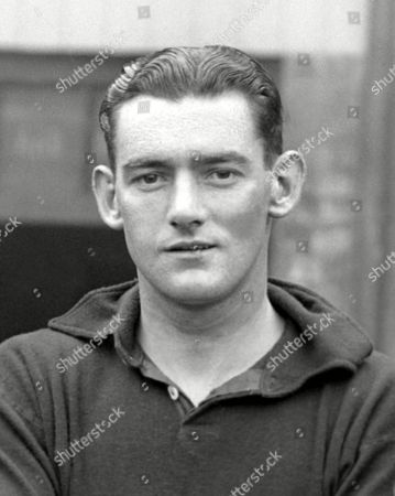 Philip Taylor (Liverpool) 1938/39 Great Britain Philip Taylor (Liverpool)