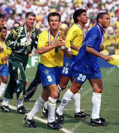 c5166e98d4a Worldcup1994 Fotos en stock  Imágenes editoriales y fotos en stock ...