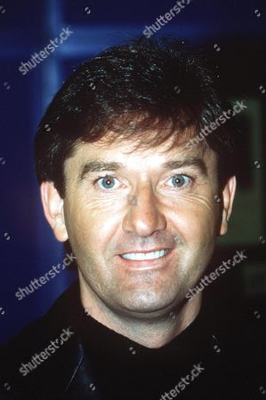 DANIEL O'DONNELL IRISH SINGER 1999