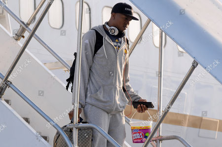Indiana Pacers power forward David West