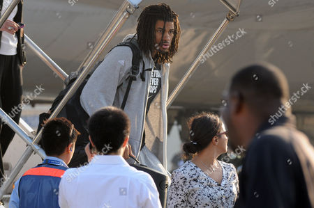 Indiana Pacers small forward Chris Copeland