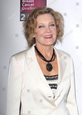 Stock Picture of Deborah May