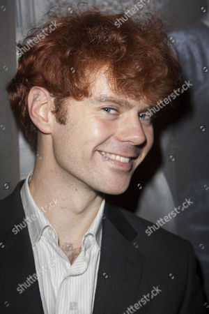 Editorial image of 'The Commitments' musical press night after party, London, Britain - 08 Oct 2013