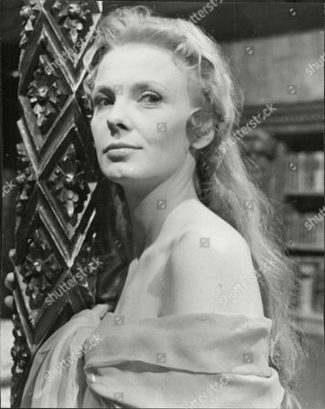 Elizabeth Shepherd (born 12 August 1936) Is An English Character Actress Whose Work Has Spanned The Stage And Both The Big And Small Screens. Her Surname Has Been Variously Billed As 'shephard' And 'sheppard'. In 1960 She Appeared In An Adaptation Of A. J. Cronin's Novel The Citadel. She Was The Original Choice To Play Emma Peel In The 1960s Television Series The Avengers. However After Filming Nearly Two Episodes Shepherd Left The Production And Was Replaced By Diana Rigg. In 1970 She Appeared On Broadway In Barry England's Conduct Unbecoming A Story Of The British Army In Kipling's India As Mrs. Hasseltine. She Was Praised For Her Performance In Time Magazine. Shepherd Was Pictured In Time Along With Her Co-stars The Pop Singers Jeremy Clyde And Paul Jones Who Began Their Roles As British Subalterns In London During 1969. In Film She Appeared As Lady Rowena In Roger Corman's The Tomb Of Ligeia (1965). She Later Appeared In The Cult Series The Corridor People (1966) As The Ill-fated Reporter Joan Hart In Damien: Omen Ii (1978) And As One Of The Cleopatras (1983) A Bbc Historical Drama. She Starred As Alison In Hell Boats (1970). Elizabeth Shepherd Has Acted In Numerous Stage Plays In Both Shakespearean And Contemporary Dramas. As Well As Teaching Drama At The Stella Adler School She Starred In 'december Fools' In 2006 At The Abingdon Theater In New York. An Article In The Toronto Star Reported An Incident Of Shepherd Being A Victim Of Identity Theft And Mortgage Fraud In 2006.