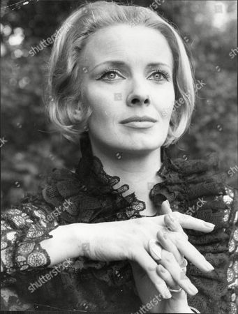 Stock Picture of Elizabeth Shepherd (born 12 August 1936) Is An English Character Actress Whose Work Has Spanned The Stage And Both The Big And Small Screens. Her Surname Has Been Variously Billed As 'shephard' And 'sheppard'. In 1960 She Appeared In An Adaptation Of A. J. Cronin's Novel The Citadel. She Was The Original Choice To Play Emma Peel In The 1960s Television Series The Avengers. However After Filming Nearly Two Episodes Shepherd Left The Production And Was Replaced By Diana Rigg. In 1970 She Appeared On Broadway In Barry England's Conduct Unbecoming A Story Of The British Army In Kipling's India As Mrs. Hasseltine. She Was Praised For Her Performance In Time Magazine. Shepherd Was Pictured In Time Along With Her Co-stars The Pop Singers Jeremy Clyde And Paul Jones Who Began Their Roles As British Subalterns In London During 1969. In Film She Appeared As Lady Rowena In Roger Corman's The Tomb Of Ligeia (1965). She Later Appeared In The Cult Series The Corridor People (1966) As The Ill-fated Reporter Joan Hart In Damien: Omen Ii (1978) And As One Of The Cleopatras (1983) A Bbc Historical Drama. She Starred As Alison In Hell Boats (1970). Elizabeth Shepherd Has Acted In Numerous Stage Plays In Both Shakespearean And Contemporary Dramas. As Well As Teaching Drama At The Stella Adler School She Starred In 'december Fools' In 2006 At The Abingdon Theater In New York. An Article In The Toronto Star Reported An Incident Of Shepherd Being A Victim Of Identity Theft And Mortgage Fraud In 2006.