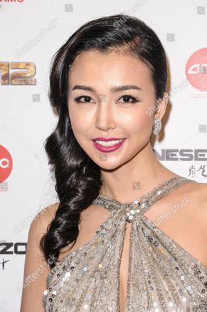Yao Xingtong
