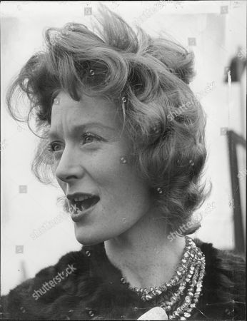 Moira Shearer Lady Kennedy (17 January 1926 Oo 31 January 2006) Was An Internationally Renowned British Ballet Dancer And Actress.