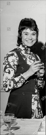 Actress Heather Sears Heather Christine Sears: (28 September 1935 Oo 3 January 1994) Was A British Stage And Screen Actress.