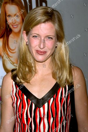 "Karenna Gore Schiff at Glamour Magazine's ""Women of the Year"" Awards at the Metropolitan Museum of Art, New York, America"