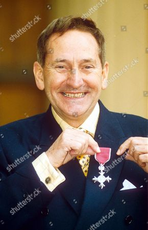 Stock Image of LONNIE DONEGAN
