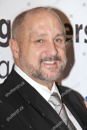 Editorial photo of Annual Rising Stars Gala, Los Angeles, America - 27 Oct 2013