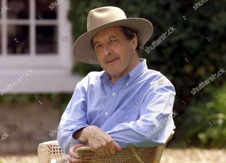 SIR MALCOLM BRADBURY WRITER