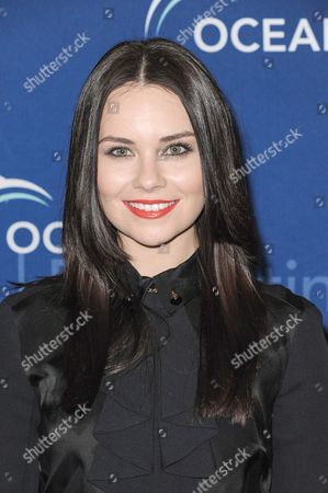 Stock Picture of Mairead Carlin
