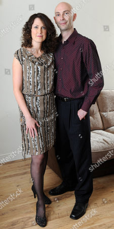Editorial picture of Karen Attwood And Brother Shaun Attwood. Shaun Wrote Book 'hard Time' Which Documents His Time In Maricopa County Jail Run By 'america's Toughest Sheriff' Joe Arpaio. No Collects Available....all Collects With Karen's Mother.