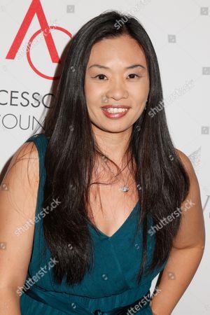 Alex Woo, Jewelry Designer