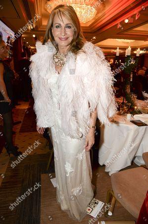Stock Image of Maureen Sutherland Smith
