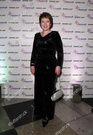 Tina Stowell, Baroness Stowell of Beeston