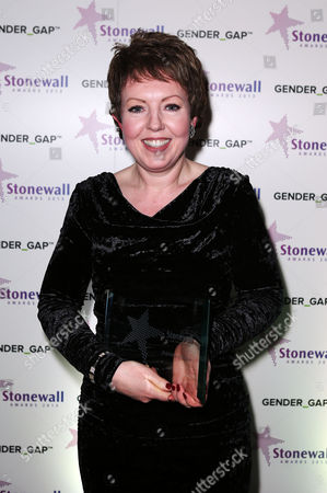 Politician of the Year to Tina Stowell, Baroness Stowell of Beeston