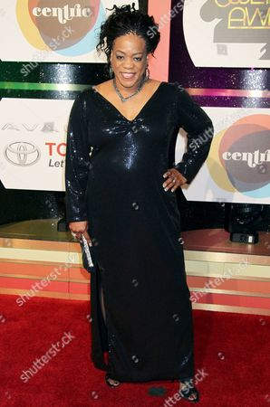 Stock Photo of Evelyn King