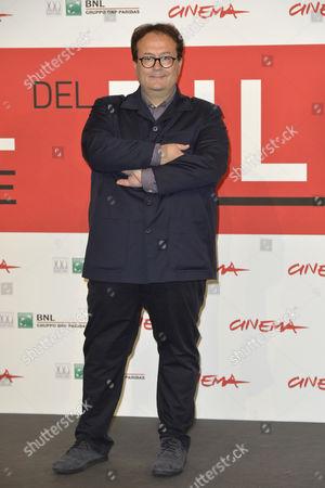 Carlo Carlei