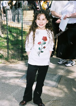4/29/01  New York