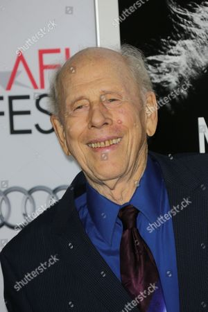 Editorial picture of 'Nebraska' film premiere at AFI Fest, Los Angeles, America - 11 Nov 2013